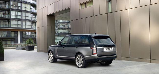 Range Rover SVAutobiography 2016 02