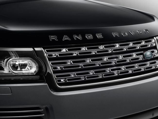 Range Rover SVAutobiography 2016 07