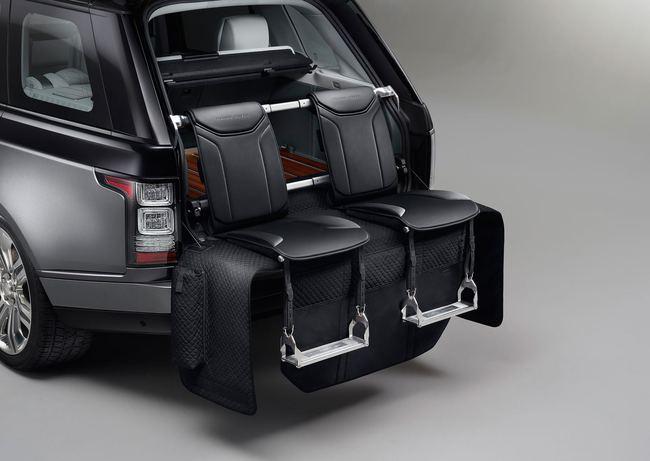 Range Rover SVAutobiography 2016 detalle maletero 02