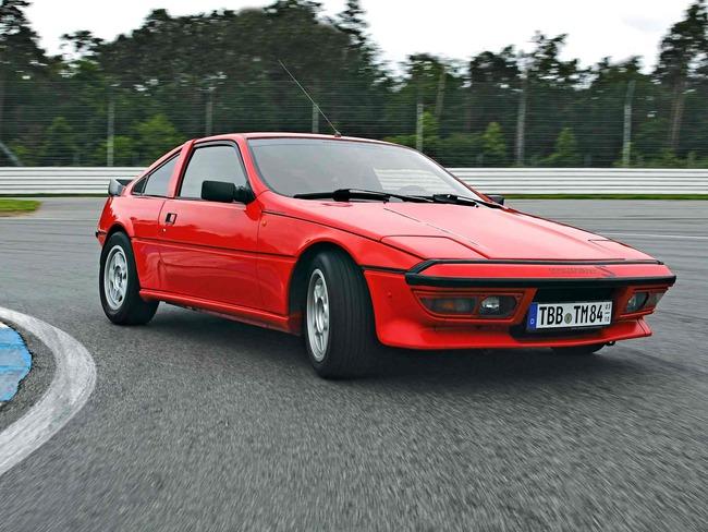 Talbot-Matra Murena S 1980 01