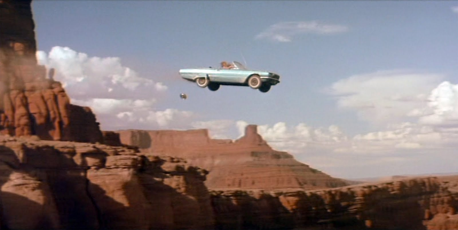 Thelma y louise3