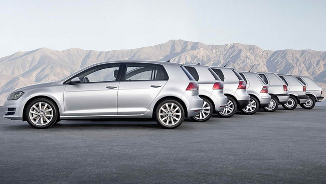 Volkswagen_Golf_GTI_Performance_001