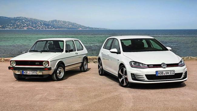 Volkswagen_Golf_GTI_Performance_002