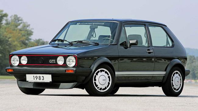 Volkswagen_Golf_GTI_Performance_003