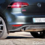 Volkswagen_Golf_GTI_Performance_011