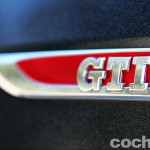 Volkswagen_Golf_GTI_Performance_016