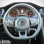 Volkswagen_Golf_GTI_Performance_028