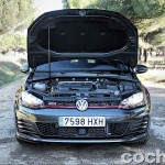 Volkswagen_Golf_GTI_Performance_053