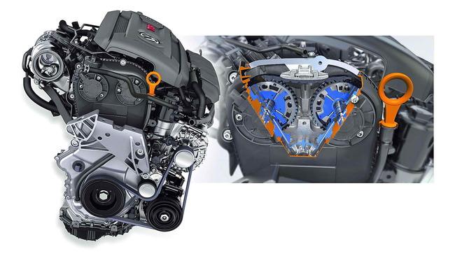 Volkswagen_Golf_GTI_Performance_058