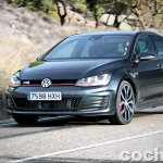 Volkswagen_Golf_GTI_Performance_060