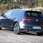 Volkswagen_Golf_GTI_Performance_062