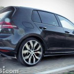 Volkswagen_Golf_GTI_Performance_064