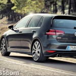Volkswagen_Golf_GTI_Performance_068