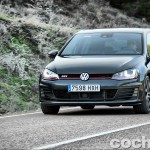 Volkswagen_Golf_GTI_Performance_069