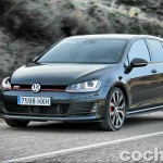Volkswagen_Golf_GTI_Performance_070