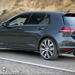 Volkswagen_Golf_GTI_Performance_071