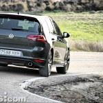 Volkswagen_Golf_GTI_Performance_073