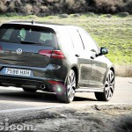 Volkswagen_Golf_GTI_Performance_074