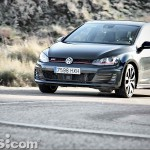Volkswagen_Golf_GTI_Performance_075