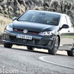Volkswagen_Golf_GTI_Performance_076