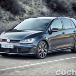 Volkswagen_Golf_GTI_Performance_079