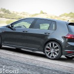 Volkswagen_Golf_GTI_Performance_081
