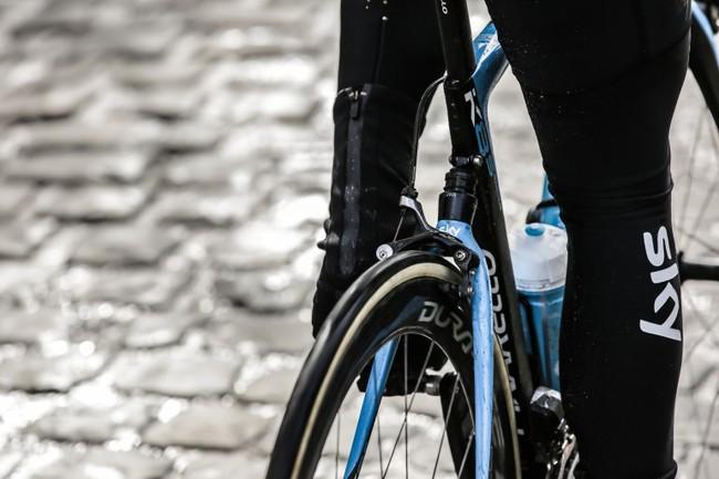 jaguar_bicicleta4