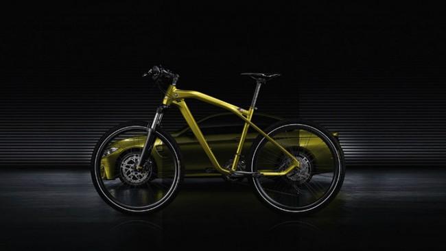 bmw_bicicleta