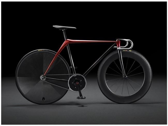 mazda_bicicleta