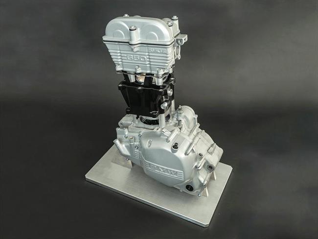 motor plastico 2