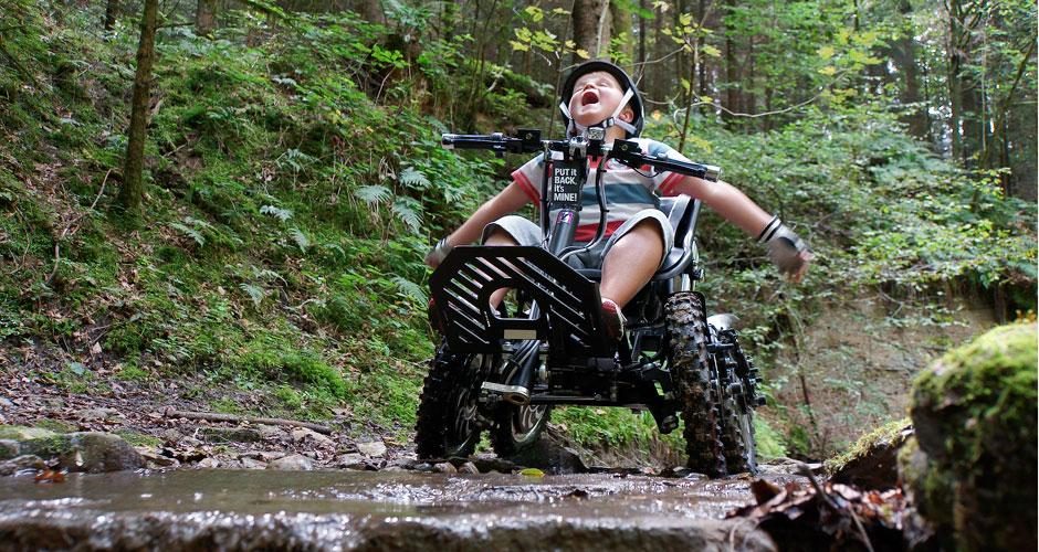 silla de ruedas todoterreno (4)