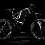 super_bicicleta12