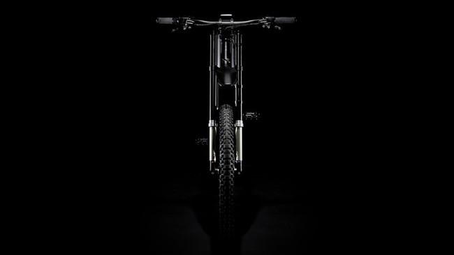 super_bicicleta13