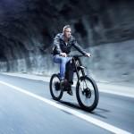 super_bicicleta14