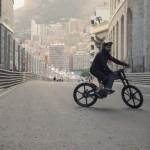 super_bicicleta2