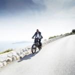 super_bicicleta3