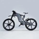 super_bicicleta4