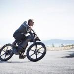 super_bicicleta5