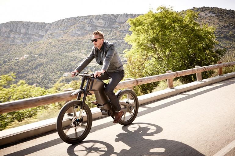 super_bicicleta6