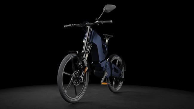 super_bicicleta8