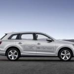 Audi Q7 e-tron 2.0 TFSI quattro 2015 04