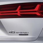 Audi Q7 e-tron 2.0 TFSI quattro 2015 10