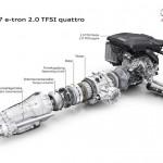 Audi Q7 e-tron 2.0 TFSI quattro 2015 tecnica 01
