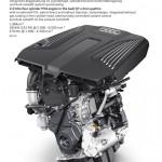 Audi Q7 e-tron 2.0 TFSI quattro 2015 tecnica 06