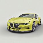 BMW 30 CLS Hommage 2015 01