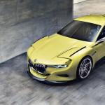 BMW 30 CLS Hommage 2015 04