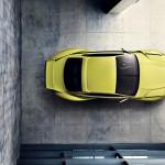 BMW 30 CLS Hommage 2015 08