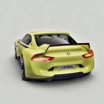 BMW 30 CLS Hommage 2015 09