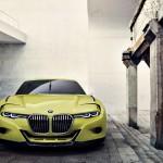 BMW 30 CLS Hommage 2015 10
