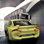 BMW 30 CLS Hommage 2015 11